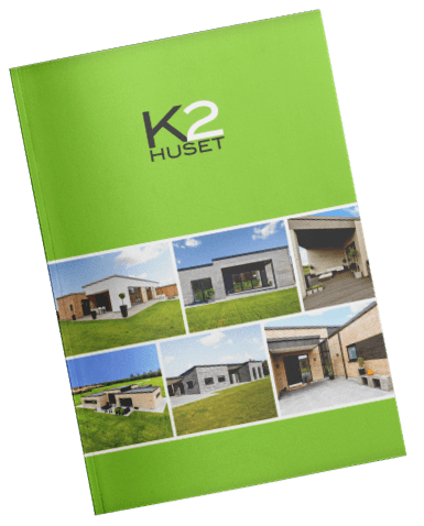 K2 Brochure