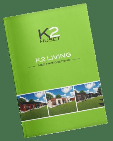 Living Brochure